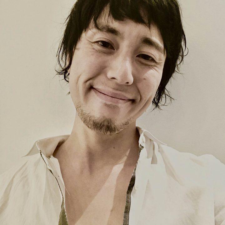 Ryoji Ueda